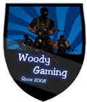 WoodyGaming